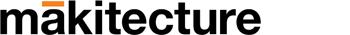 Makitecture LLC
